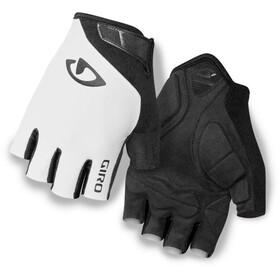 Giro Jag Gloves Herre white